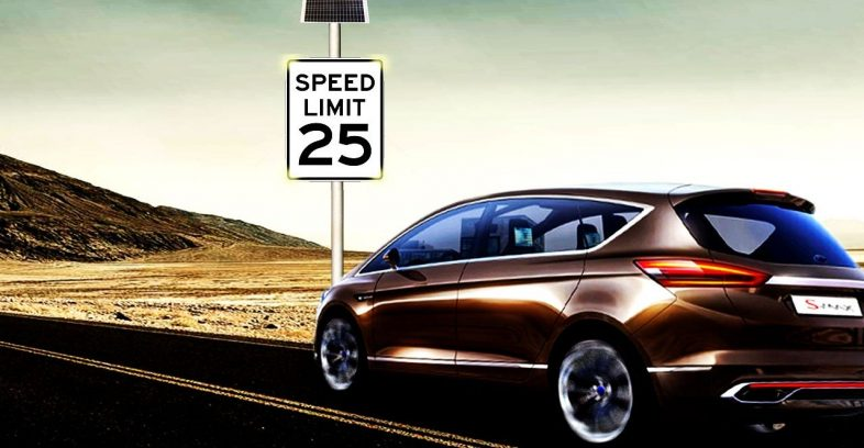 Ford-Launches-Intelligent-Speed-Limiter-Which-Reads-Speed-Signs-And-Slows-Down-The-Car-4-e1428181984951.jpg